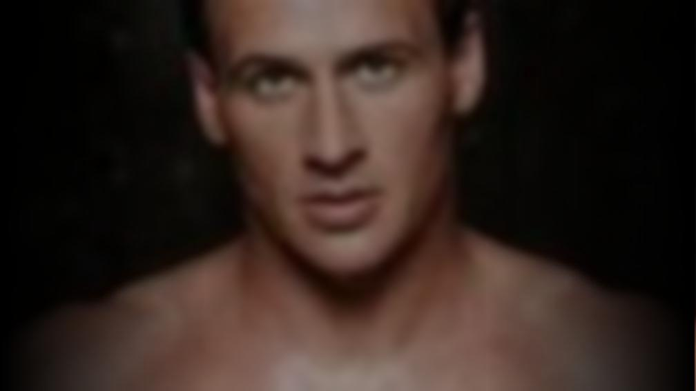 Ryan-lochte-ff624a44_interesting_biopic