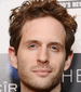 Glenn howerton 1dd024d4 headshot