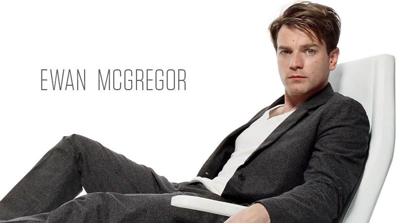Mmf-body-ewan_mcgregor-10252016