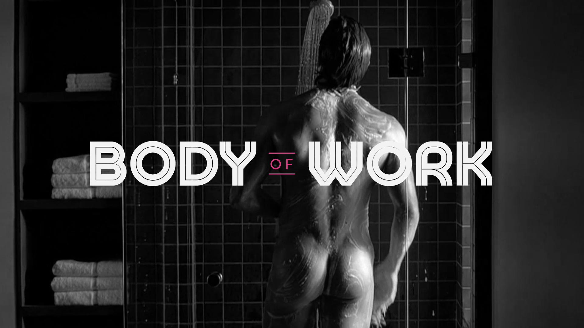 Bodyofwork actor 00 00 03 29 still002 nude preview image