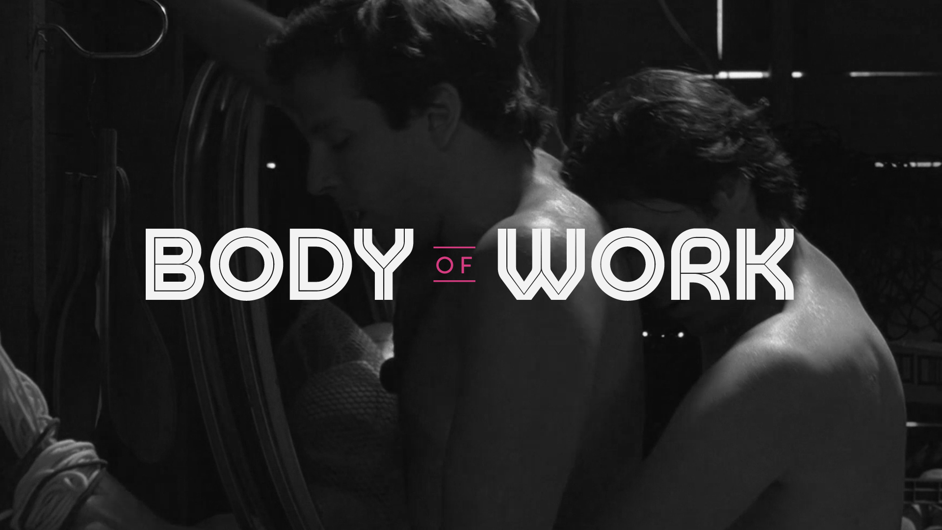 Body of Work: Bradley Cooper