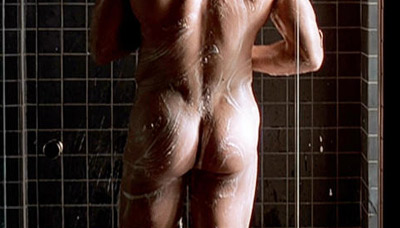 The Best Shower Scenes