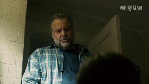 Shia LaBeouf in Charlie Countryman (2013)