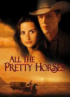All the Pretty Horses