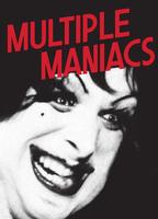 Multiple maniacs e7b7b77b boxcover