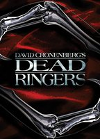 Dead ringers cdf5aefe boxcover