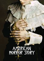 American horror story 39b62a5e boxcover