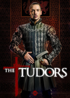The tudors 288a8dd4 boxcover