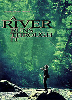 A river runs through it ef7db5e5 boxcover