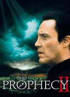 The prophecy ii fe48551c boxcover