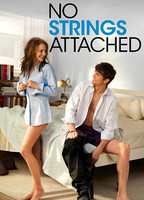 No strings attached 207541f7 boxcover