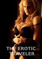 The Erotic Traveler