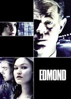 Edmond 018636b7 boxcover