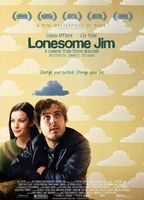 Lonesome jim 8baf52d7 boxcover