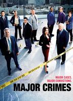 Major crimes f4f930e9 boxcover