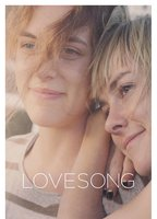 Lovesong cc28841f boxcover