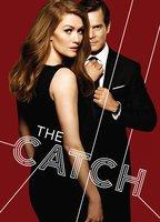 The catch ea06e54e boxcover