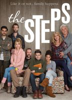 The Steps