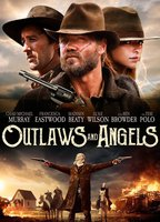 Outlaws and angels 3f8c7f18 boxcover