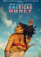 American honey 420846c1 boxcover