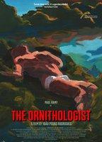 The ornithologist a13f4a5c boxcover