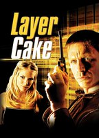 Layer cake afd3287c boxcover