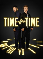 Time after time a539f3af boxcover