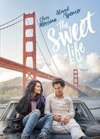 The sweet life 5cbc9eee boxcover