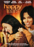 Happy tears f8d4cb4f boxcover