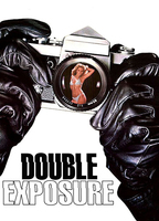 Double exposure ee534f91 boxcover