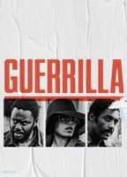 Guerrilla e807a928 boxcover