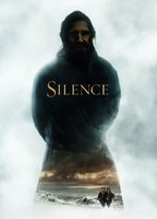 Silence 718d8f08 boxcover