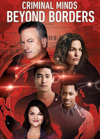 Criminal minds beyond borders 40048240 boxcover