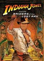 Raiders of the lost ark 507e32f4 boxcover