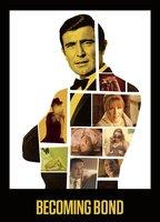 Becoming bond 08732e68 boxcover