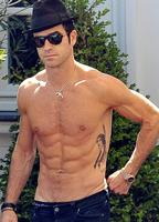 Justin theroux 11753f09 biopic