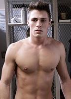 Colton haynes 95aeb4cc biopic
