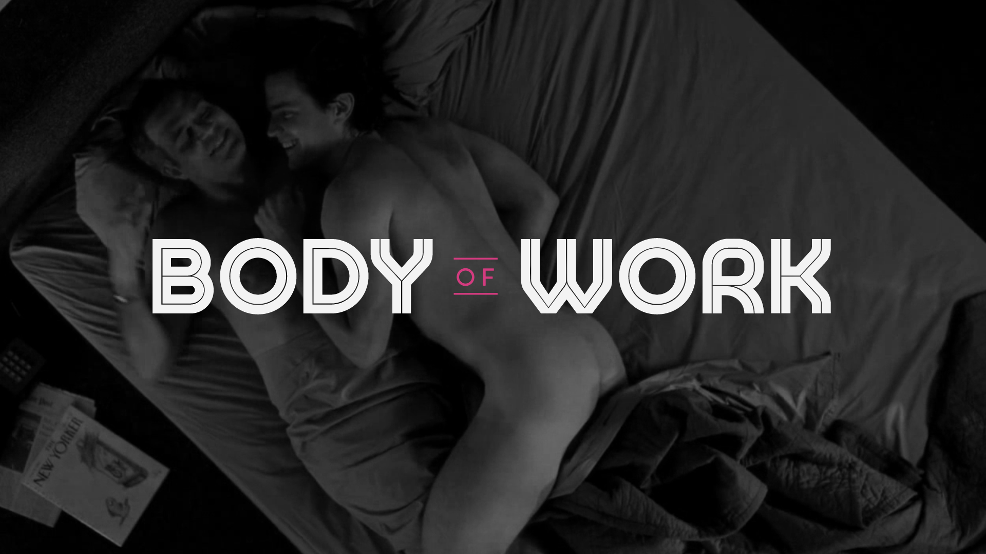 Bodyofwork actor 00 00 04 09 still002 nude preview image