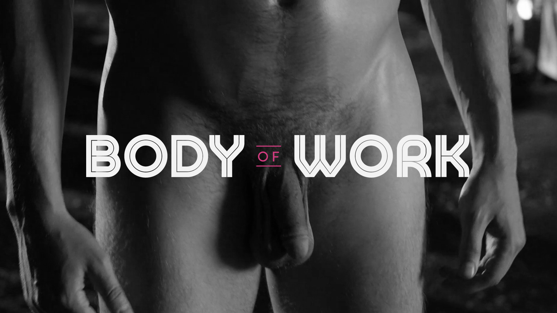 Bodyofwork maxriemelt 00 00 02 08 still002 nude preview image