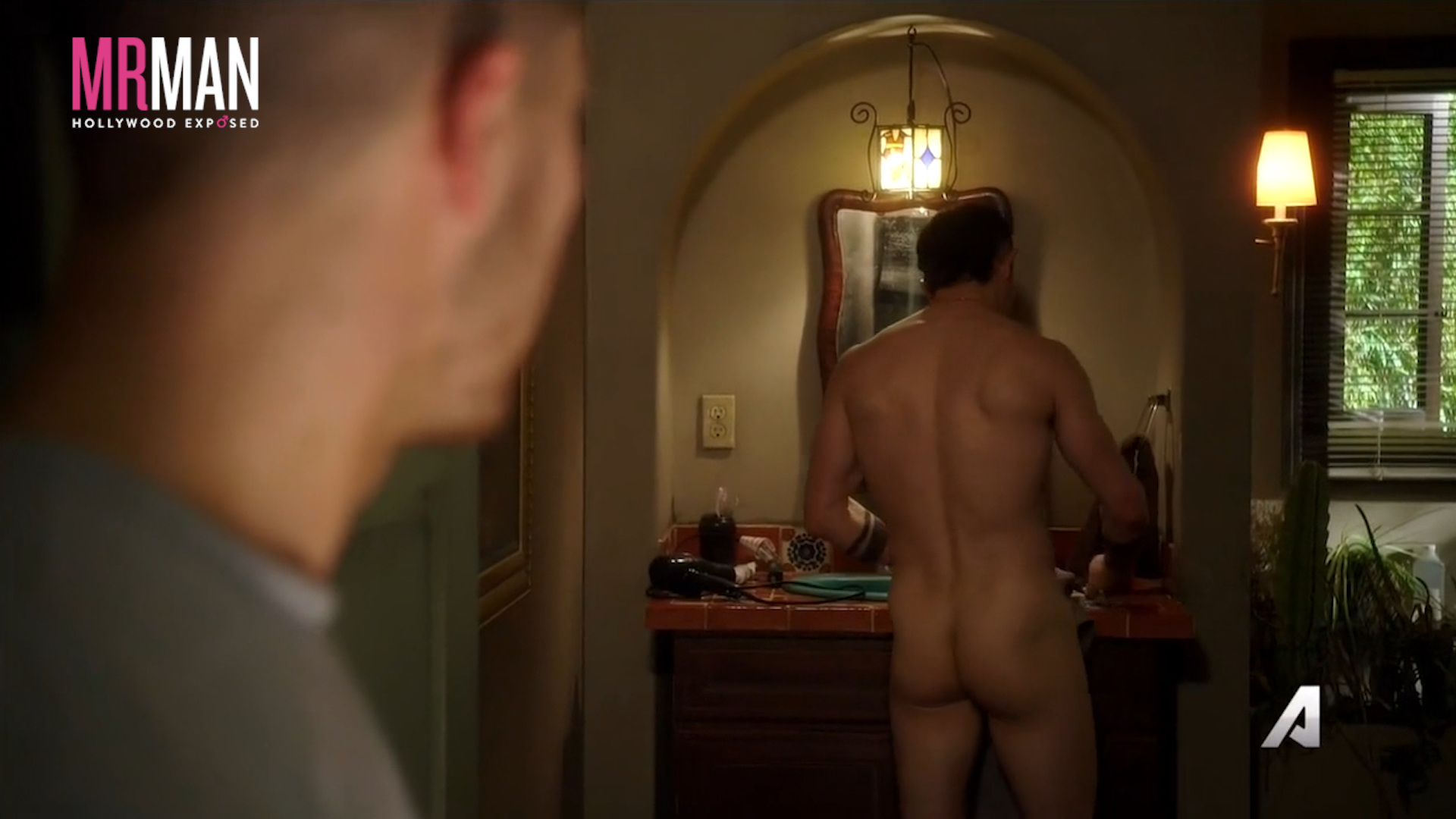 TV Dudity Recap Delivers So Much Hot Celeb Ass