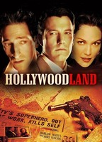 Hollywoodland 97c17d7a boxcover