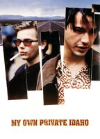 My own private idaho af9c3fc6 boxcover