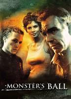 Monsters ball f8ec4e02 boxcover