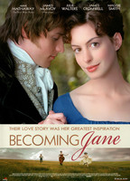 Becoming jane 7ef12745 boxcover