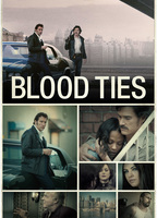 Blood ties 5bd395a9 boxcover