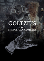 Goltzius and the pelican company 43b085be boxcover