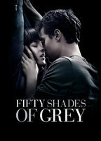 Fifty shades of grey d3d762f0 boxcover