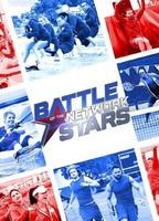 Battle of the network stars 9b807e3b boxcover