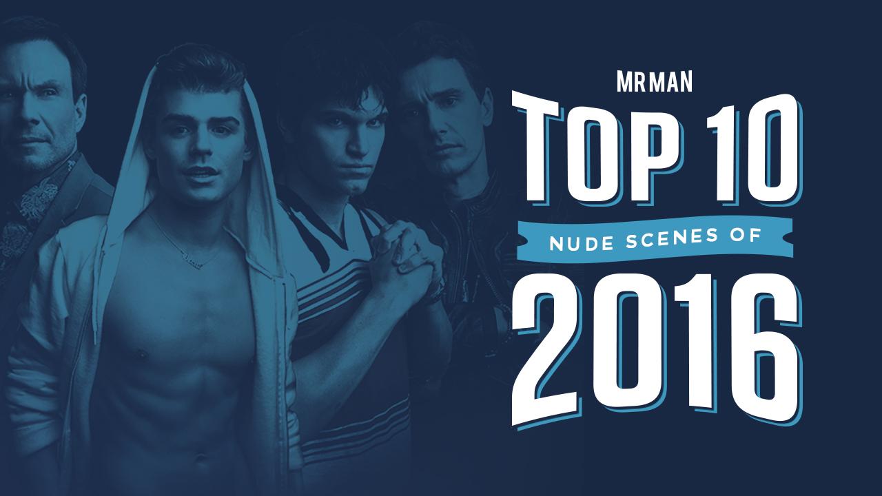 Mrman top10 2016 lander poster  1  poster
