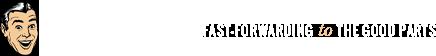 Mrskin logo header